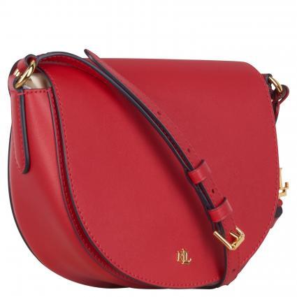 Crossbody Bag 'Witley'  rot (RL 2000 RED/LAUREN NAVY)   0