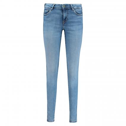 Slim-Fit Jeans 'Pixie' divers (000DENIM) | 28 | 30