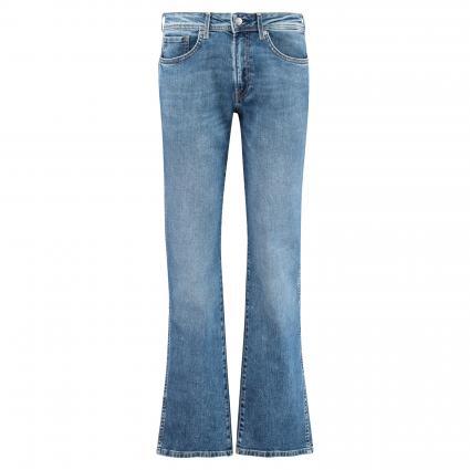 Regular-Fit Jeans 'Olympia' divers (000DENIM) | 29 | 32