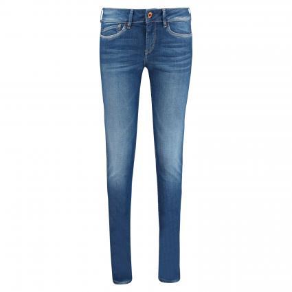 Slim-FIt Jeans 'Pixie' divers (D45) | 29 | 30