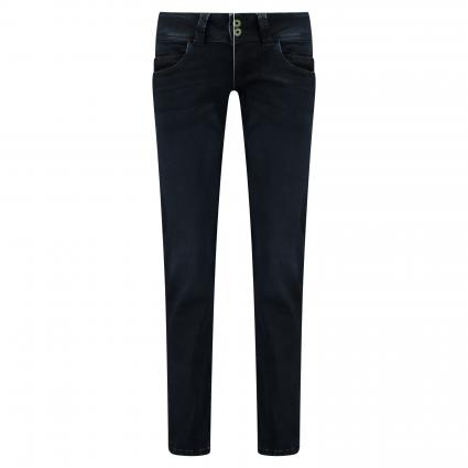 Slim-Fit Jeans  divers (000DENIM) | 26 | 32