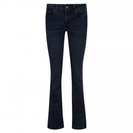 Slim-Fit Jeans im 5-Pocket Style divers (000DENIM) | 27 | 30