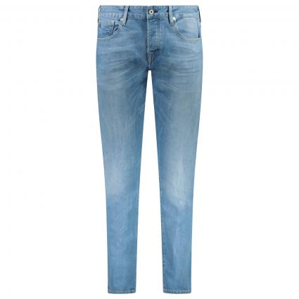 Regular-Fit Jeans 'Ralston' blau (1875 home grown) | 34 | 36