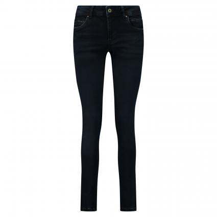 Slim-Fit Jeans 'New Brooke' divers (000DENIM)   30   30