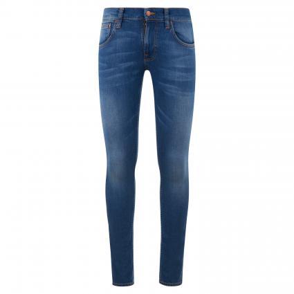 Slim-Fit Jeans 'Tight Terry' blau (soutern lights) | 32 | 32