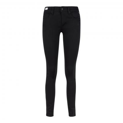 Skinny-Fit Jeans 'New Luz' divers (098) | 26 | 28