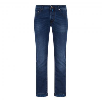 Comfort-Fit Jeans divers (002)   32