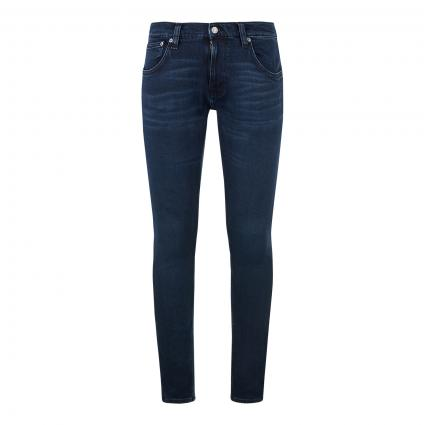 Tight-Fit Jeans 'Tight Terry' blau (blue revelation) | 32 | 30
