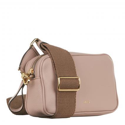 Crossbody Bag 'Tina' rose (46 POWDER) | 0