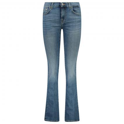 BOOTCUT SOHO Jeans blau (LIGHT BLUE) | 25