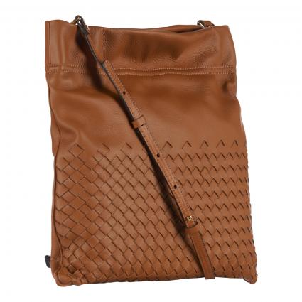 Handtasche 'Memory'  cognac (206 CUOIO)   0