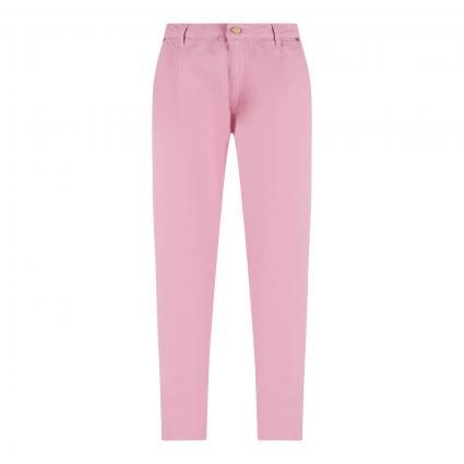 Loose-Fit Jeans 'Zerror' pink (FAIRY TALE FA08) | 36