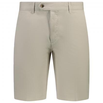 Bermuda 'Kensington Slim' beige (836STONE) | 31