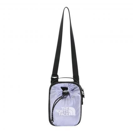 Crossbody Bag 'Bozer' flieder (YXH1 SWEET LAVENDER) | 0
