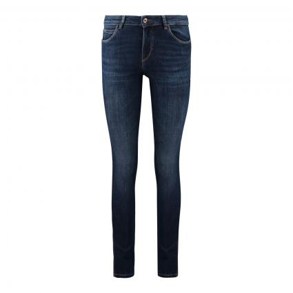 Skinny-Fit Jeans 'Ultra Curve' blau (ANOT ANOTHER WASH) | 29