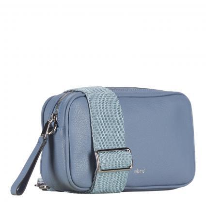 Crossbody Bag 'Tina' blau (24 LIGHT BLUE) | 0