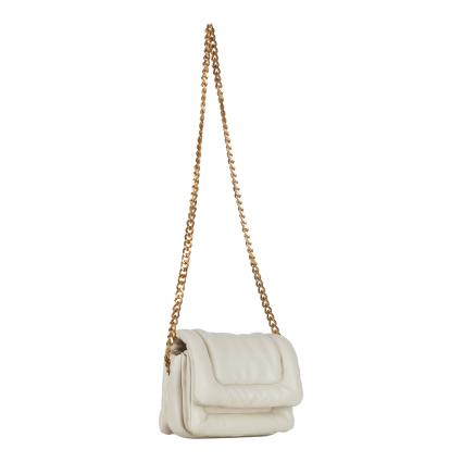 Crossbody Bag 'Zedgehog' weiss (OFF WHITE OW01) | 0