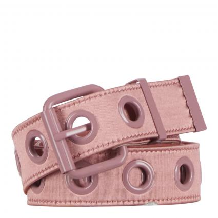 Gürtel 'Zelondina'  pink (FAIRY TALE FA08)   0