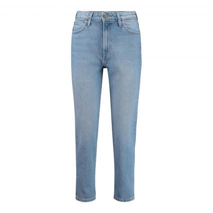 Jeans 'Carol' blau (SOHO)   29   31