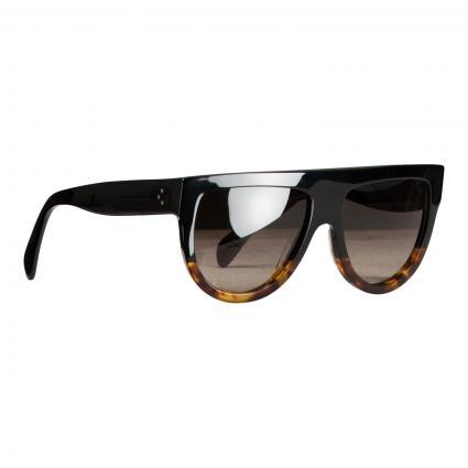 Sonnenbrille mit getönten Gläsern divers (5805F)   0