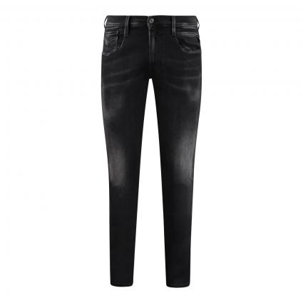 Slim-Fit Jeans 'Anbass' divers (098) | 36 | 32