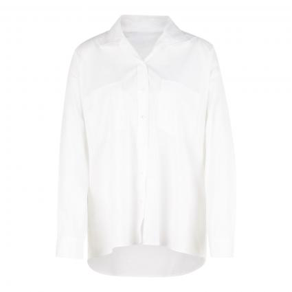 Bluse 'Belli' weiss (100 white)   44