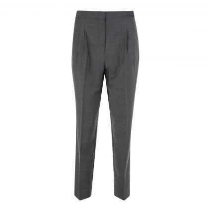 Torino Pants grau (920 GREY CHECK)   38