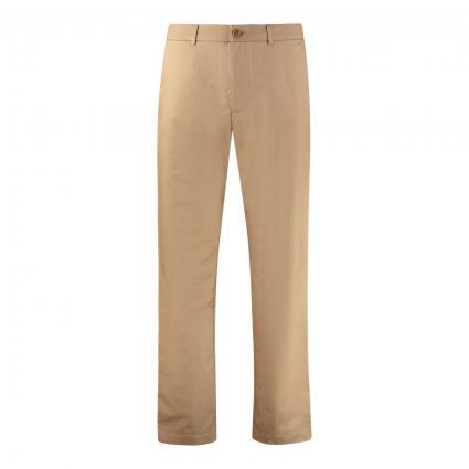 Chinohose 'Marcus' beige (2503 khaki) | 32