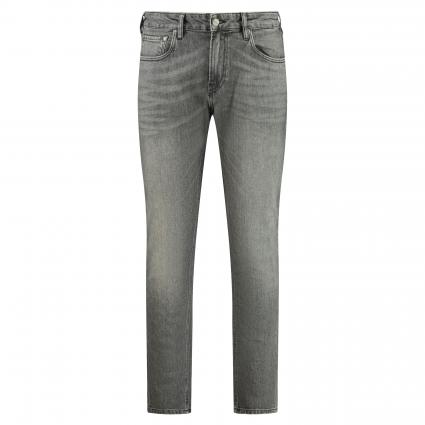 Slim-Fit Jeans 'Skim' divers (3467 Found On The St) | 29 | 30
