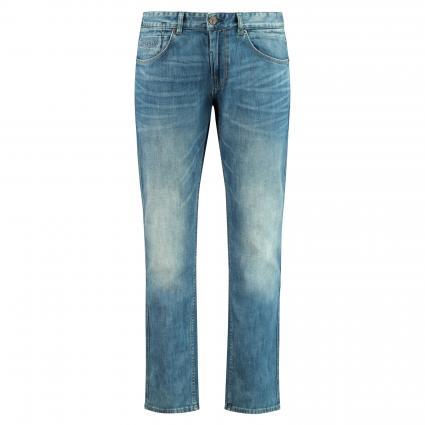 Slim-Fit Jeans 'Nightflight' blau (FBS) | 30 | 32