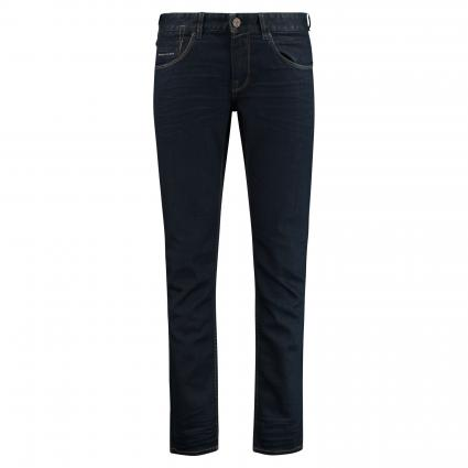 Slim-Fit Jeans 'Nightflight' blau (RND) | 33 | 34