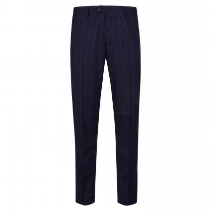 Slim-Fit Chino 'Mott' divers (0217 Combo A)   36   32