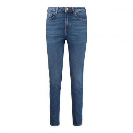 Slim-Fit Jeans 'High Five' blau (4239 Sea Washed)   29   32