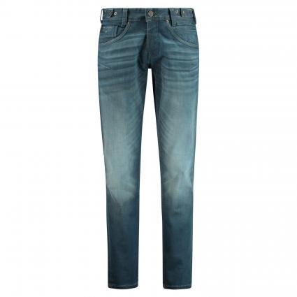 Slim-Fit Jeans 'Skyhawk' grau (MGB) | 36 | 32