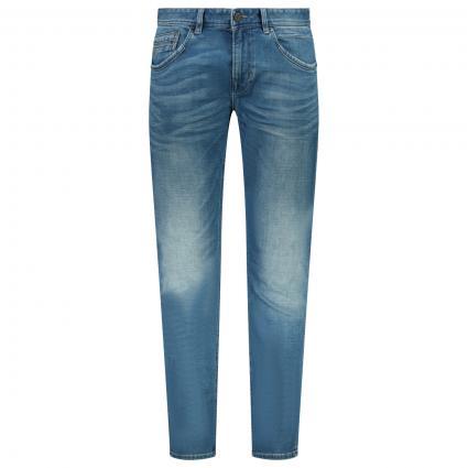 Slim-Fit Jeans  blau (SMB) | 38 | 32