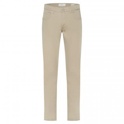Regular-Fit Jeans 'Cadiz' beige (56 BEIGE) | 40 | 34