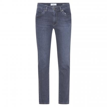 Regular-Fit Jeans 'Cadiz' schwarz (03 BLACK ROCK)   42   32