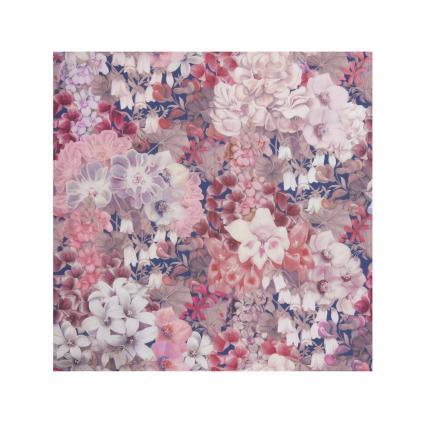 Einstecktuch mit Blumenmuster divers (3) | 0