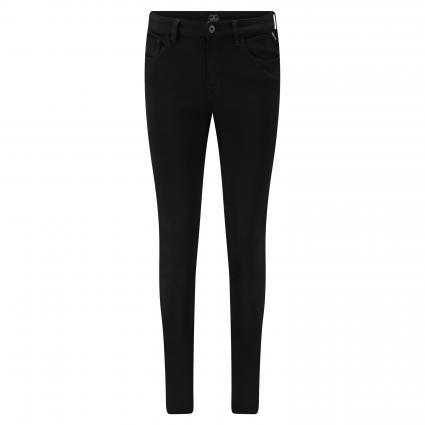 Skinny-Fit Jeans 'Luz' divers (098) | 30 | 32