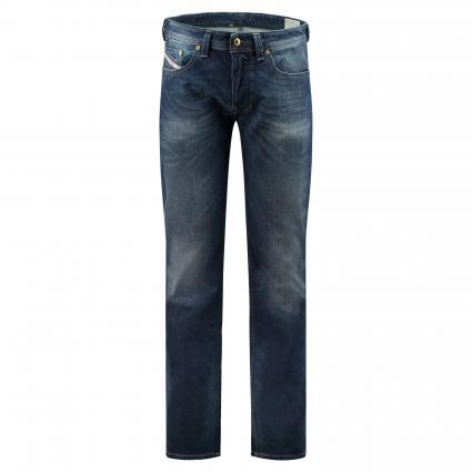 Regular-Fit Jeans 'Larkee' blau (853R) | 33 | 32