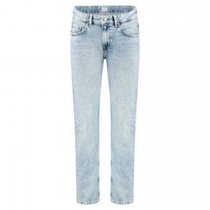 Straight Leg-Jeans 'Mable' divers (000 DENIM) | 30 | 28