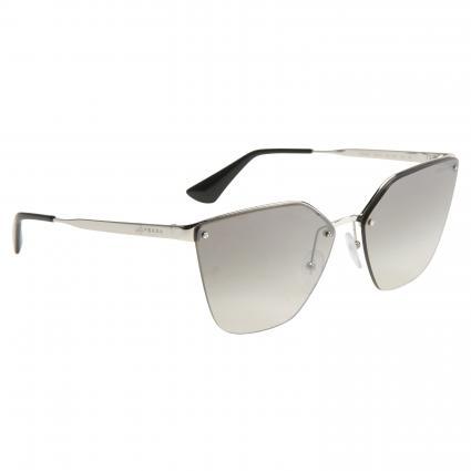 Verspiegelte Sonnenbrille silber (1BC5O0) | 0