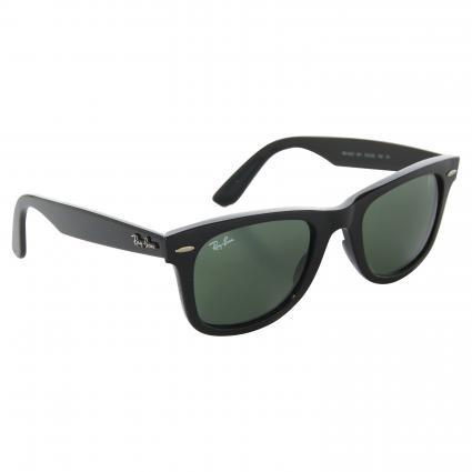 Sonnenbrille schwarz (601)   0