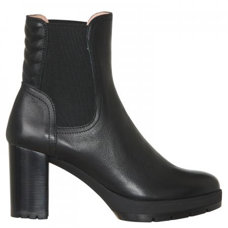 Schuhe 2019 | KONEN