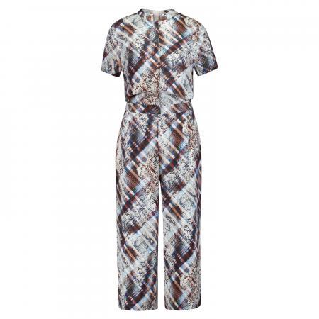 Veröffentlichungsdatum: Schlussverkauf Angebot Kleider 2019   KONEN
