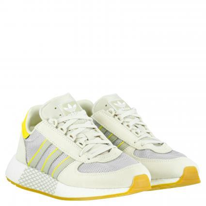 Sneaker 'Marathon Tech'