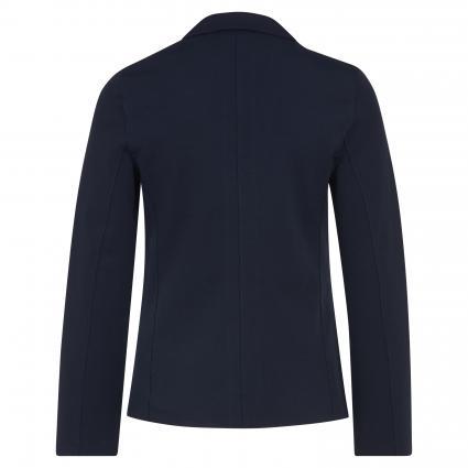 huge discount 5b459 a8466 Blazer in Jersey-Qualität