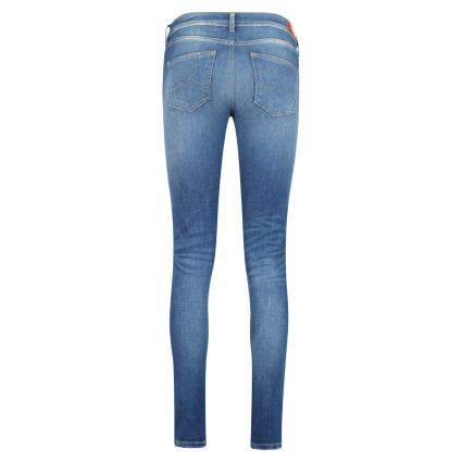 Slim Fit Jeans 'Pixie'