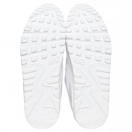 Sneaker 'Air Max 90' aus Material Mischung