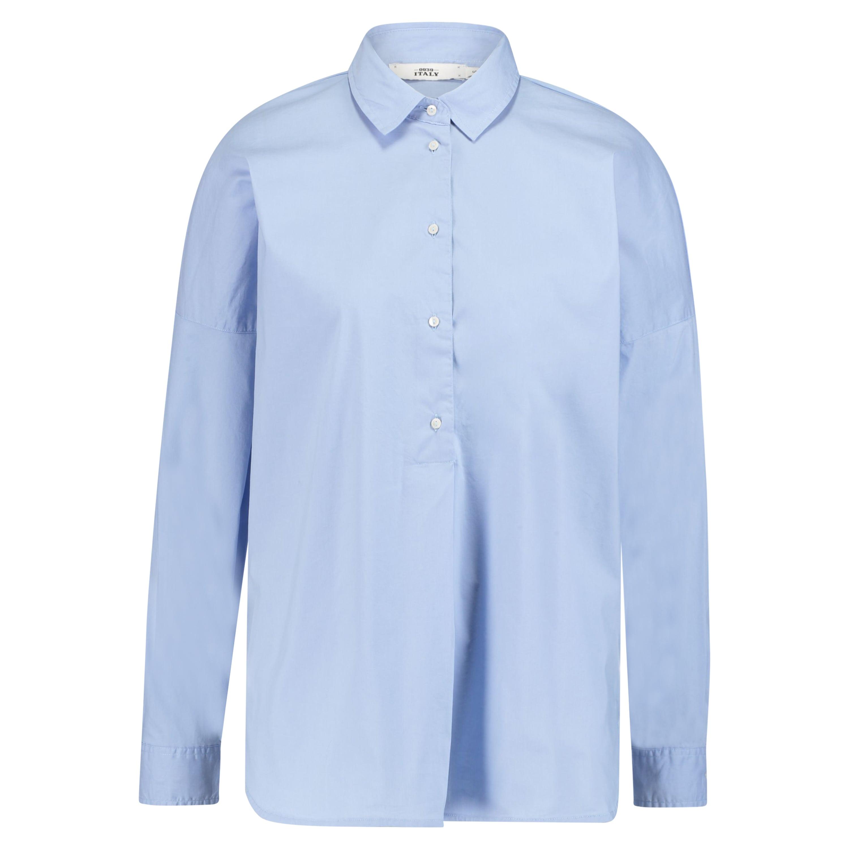 0039 ITALY Bluse XL